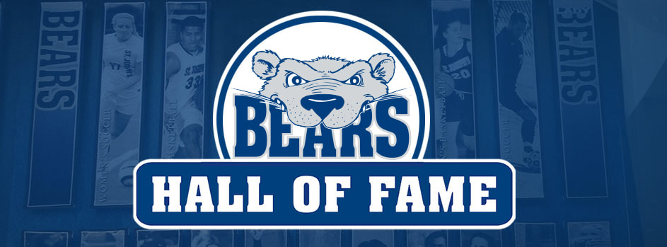 Brooklyn Bears Athletic Hall of Fame