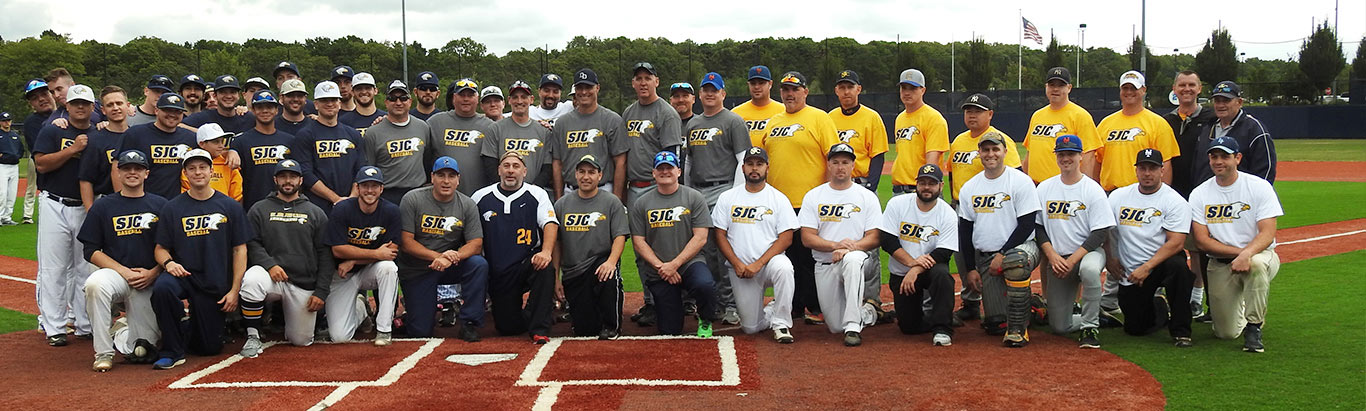 Golden Eagles Fly Back to the Diamond