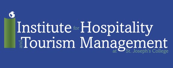 Institute for Hospitality and Tourism Management Image