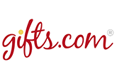 """Gifts.com"""
