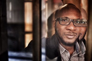 Brooklyn Voices Presents Teju Cole