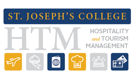 IHTM: Medical Hospitality: Providing the best customer service for patients