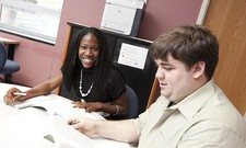 March 18: Adult Professional Studies Spring Open House