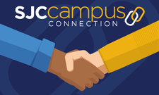 Campus Connection: Office of Career Preparation and Professional Development