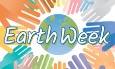 Earth Day Celebration 2018