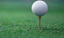 28th Annual Golf Classic