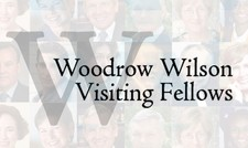 "Richard Benedetto: Woodrow Wilson Visiting Fellow presents ""The White House Press Corps: Then and Now"""