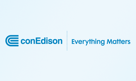 SJC and Con Edison Present Cybersecurity College and Career Readiness Tour