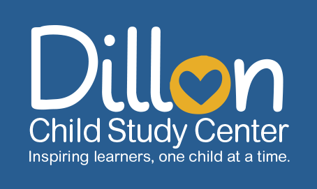 SJC Receives Donation for Dillon Center and Scholarship