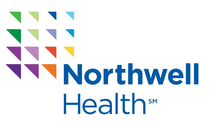 SJC Announces Educational Partnership with Northwell Health