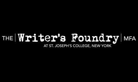 "THE WRITER'S FOUNDRY PRESENTS ""LIFE AFTER THE MFA"""