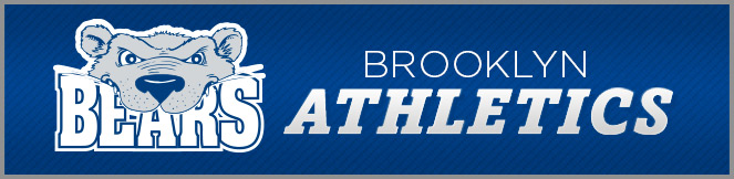SJC Brooklyn Bears Athletics