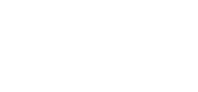 St Joseph's College New York